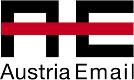 Logo Austria-Email