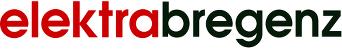 Logo Elektra-Bregenz