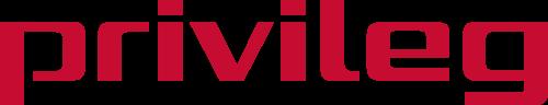 Logo Privileg